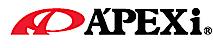 A'PEXi's Company logo