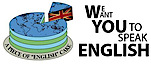A Piece Of English Cake's Company logo