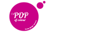 A Pop Of Colour's Company logo