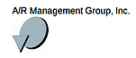 A/R Management Group's Company logo