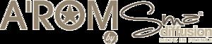 A'rom Par Sma-diffusion's Company logo