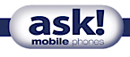 A S K Mobile Phones's Company logo