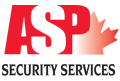 A.S.P. Security Services's Company logo