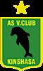 A.s V.club De Kinshasa's Company logo