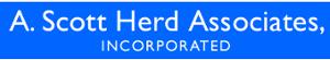 A.SCOTT HERD ASSOCIATES's Company logo