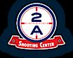 A Shooting Center's Company logo