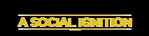 A Social Ignition's Company logo