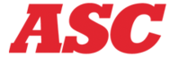 A Solutions Co's Company logo