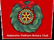 A Southern Christmas Bazaar's Company logo