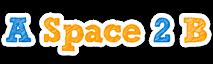 Aspace2B's Company logo