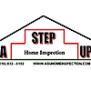 Akronhomeinspection's Company logo