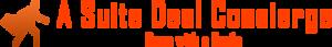 A Suite Deal Concierge Service's Company logo