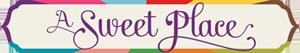 A Sweet Place's Company logo
