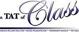 A Tat Of Class's Company logo