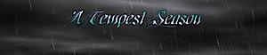 Tempestseason's Company logo