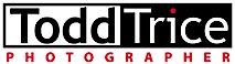 A Trice Photographics's Company logo