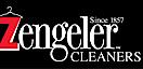 A W Zengeler Cleaners's Company logo