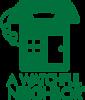 A Watchful Neighbor, Llc's Company logo
