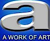 A Work Of Art's Company logo