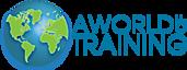 A World of Training, LLC's Company logo