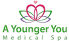 A Younger You Medical Spa's Company logo