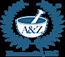 Azpharm's Company logo