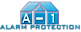 PixeLINK's Competitor - A1 Alarm Protection logo