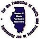 A1 Pest Master Externinating Service's Company logo