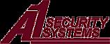 A1 Security's Company logo