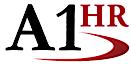 A1HR's Company logo
