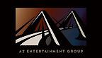 A2 Entertainment Group's Company logo