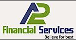 A2financial Services's Company logo