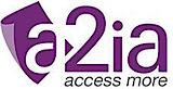 A2iA's Company logo