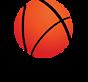 A2O Mobile's Company logo
