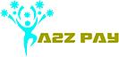 A2z Pay's Company logo