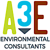 A3 Environmental Consultants's Company logo