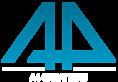 A4 Creation's Company logo