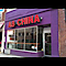 Willow Pharmacy's Competitor - A8 China logo