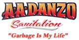 Aadanzosanitationinc's Company logo