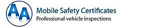 Aa Mobile Safety Certificates's Company logo