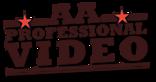 AA Pro Video's Company logo