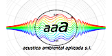 Aaa Acustica Ambiental Aplicada's Company logo