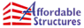 Mesocore's Competitor - AAA Affordable Structures logo