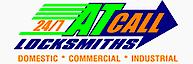 AAA At Call Locksmiths's Company logo