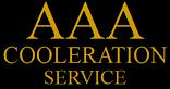 AAA COOLERATION's Company logo