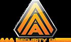 AAA Security Doors's Company logo