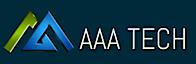 AAA Tech's Company logo