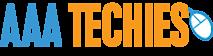 Aaa Techies's Company logo