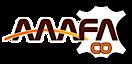 Aaafa's Company logo