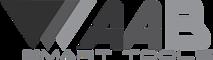AAB Smart Tools's Company logo